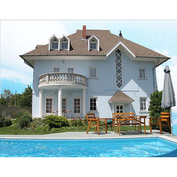 Villa-foto-galeri