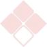 Akbaş Temizlik Hizmetleri - Ofis Temizliği, İnşaat Sonrası Temizlik, Dış Cephe Temizliği, Ev Temizliği, İstanbul Temizlik Firması